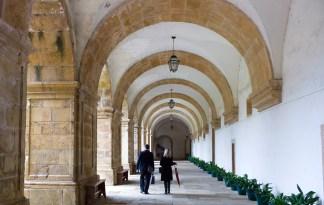 Coimbra_Portugal_122