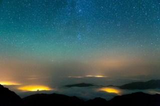 Dormir Pico du Midi du Bigorre-4
