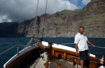 Tenerife ruta volcanes_01