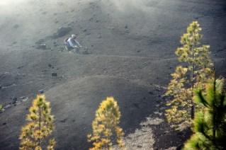 Tenerife ruta volcanes_03