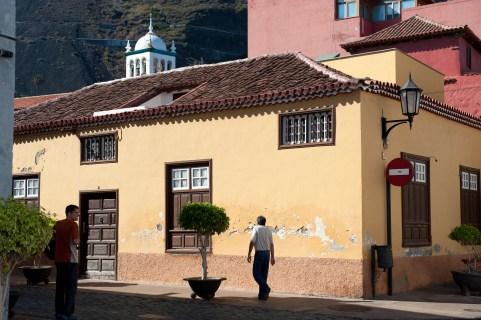 Tenerife ruta volcanes_05