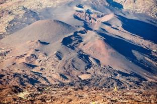 Tenerife ruta volcanes_06