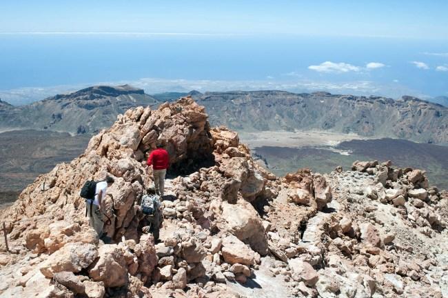 Tenerife ruta volcanes_09