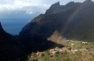 Tenerife ruta volcanes_14