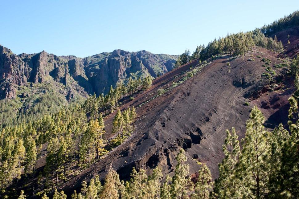 Tenerife ruta volcanes_16