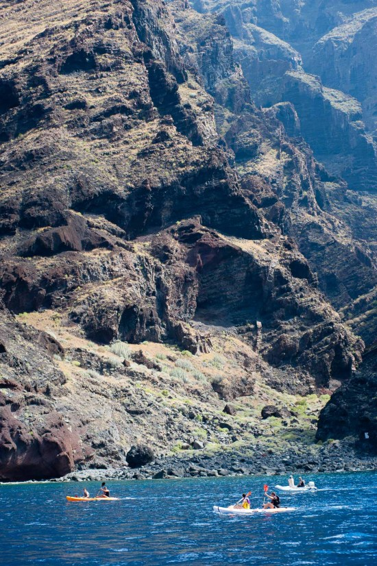 Tenerife ruta volcanes_24