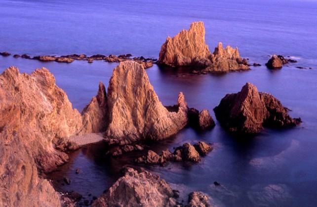 Cabo de Gata_05