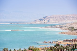 Israel_Mar Muerto-11