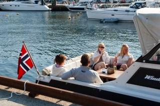 Stavanger_Noruega_01