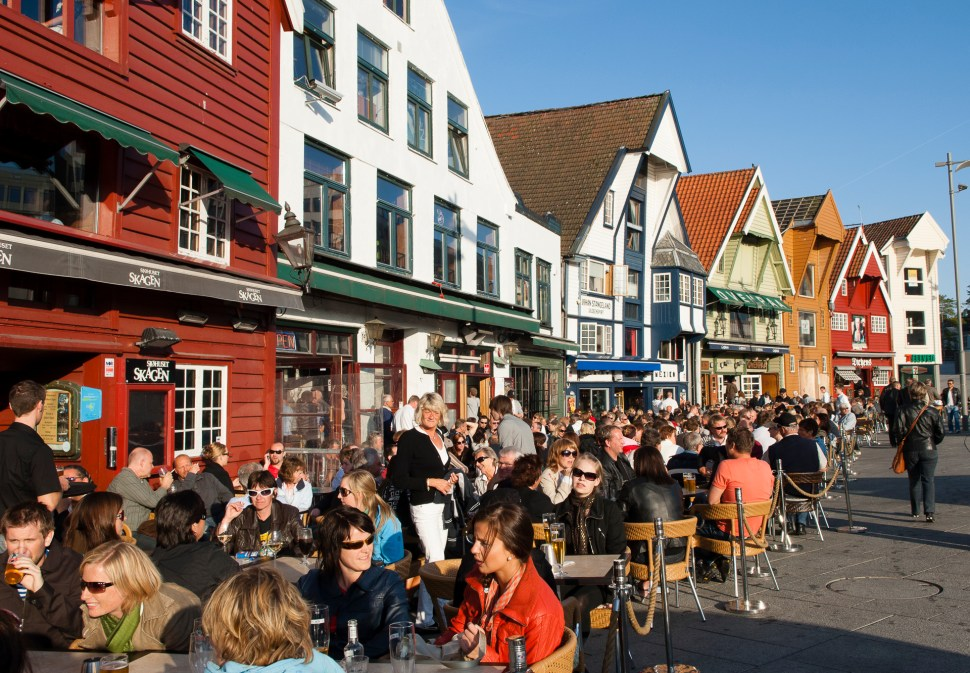 Stavanger_Noruega_02