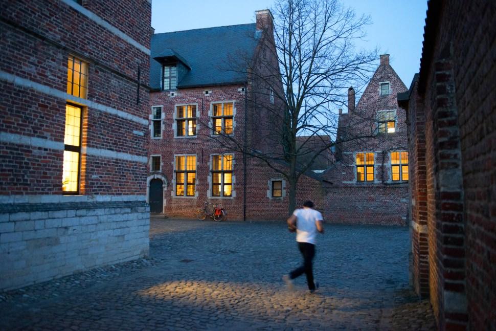 Flandes_Patrimonio de la Humanidad_201