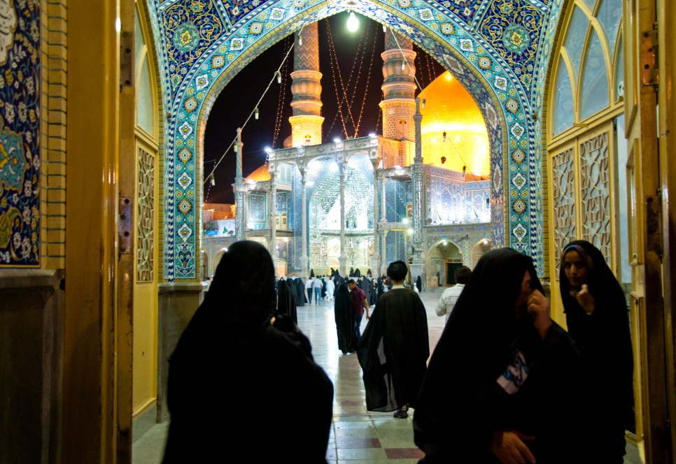 Qom_Iran_40