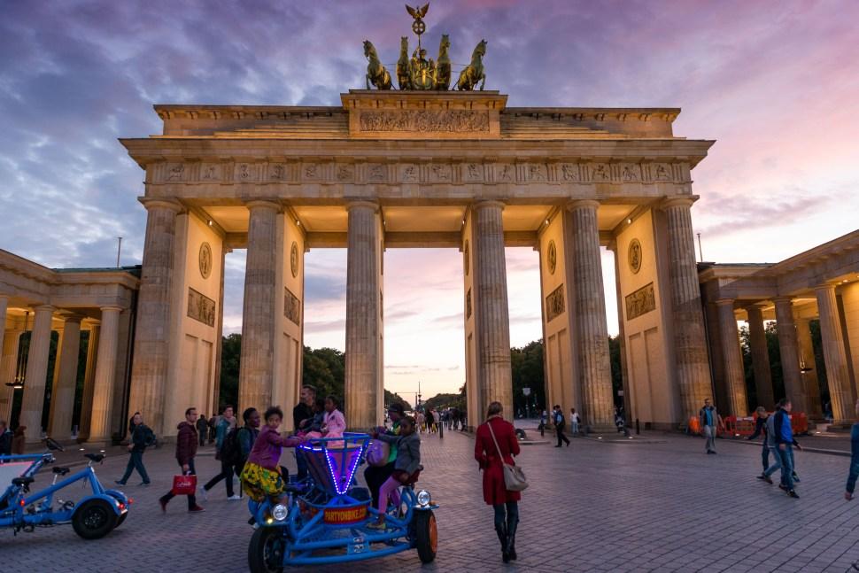 Berlin_Alemania_01