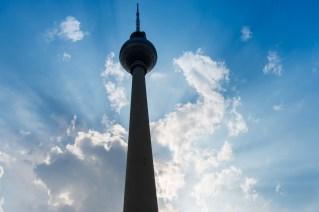 Berlin_Alemania_05