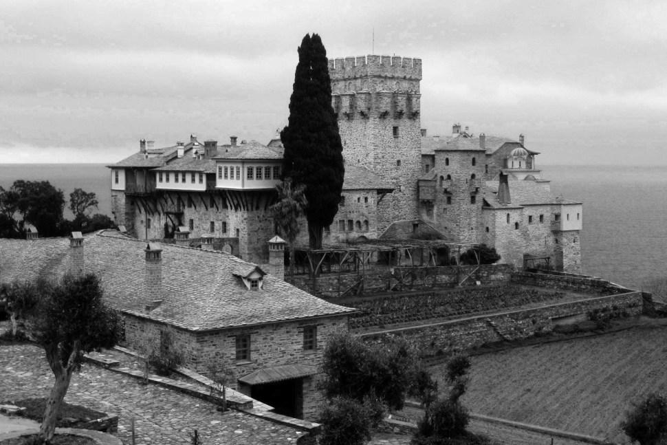 Monte Athos_Grecia_03