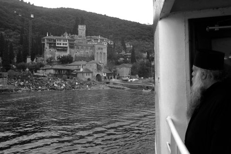 Monte Athos_Grecia_05