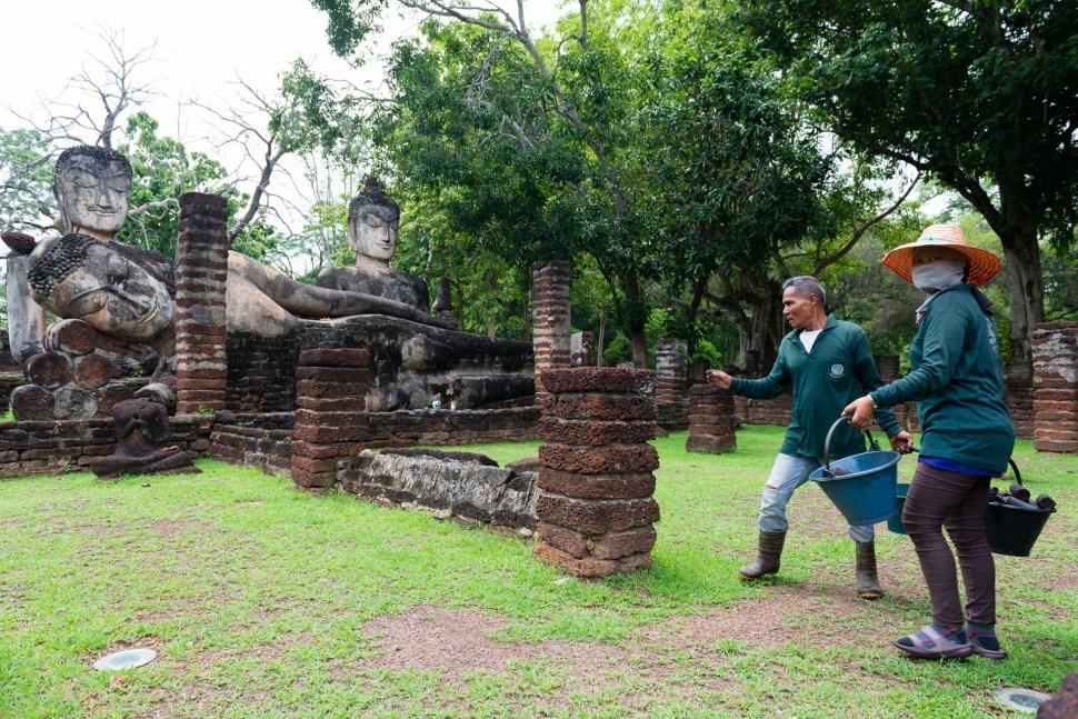 Tailandia ciudades historicas_04