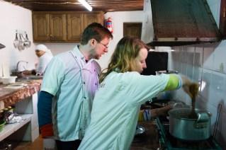 Curso cocina Fez Marruecos_07