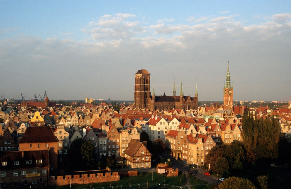 Polonia_Gdansk_142