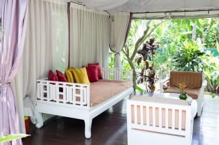 Maison Souvannaphoum_Luang Prabang_104