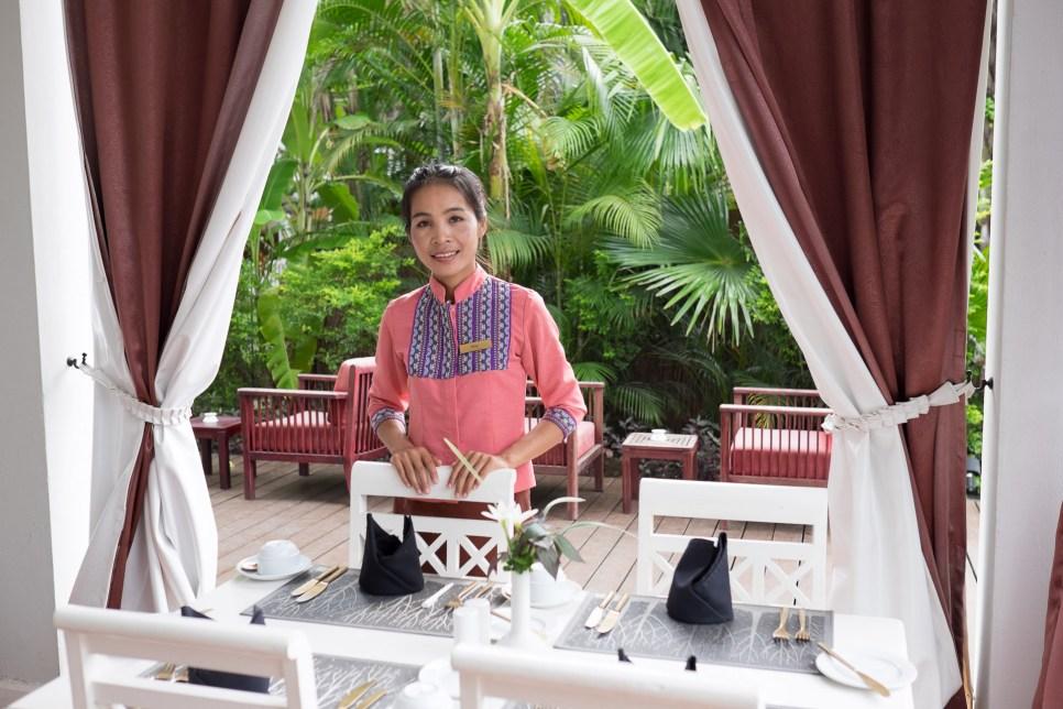 Maison Souvannaphoum_Luang Prabang_109