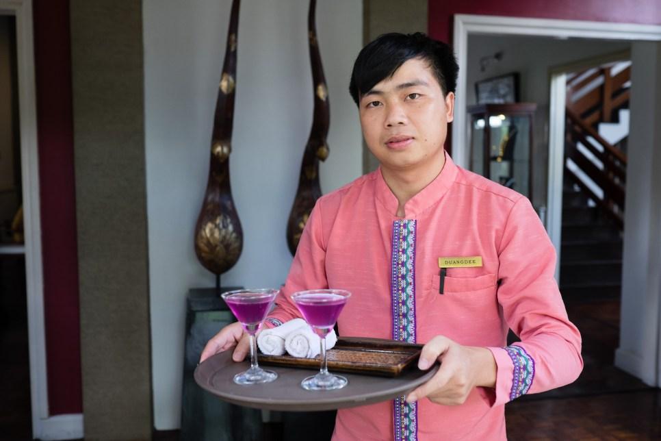 Maison Souvannaphoum_Luang Prabang_117