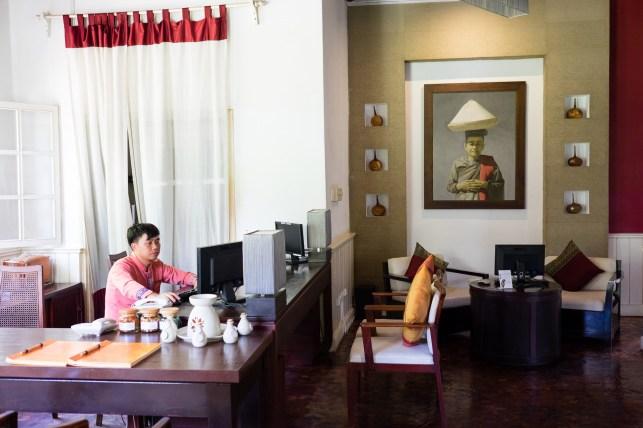 Maison Souvannaphoum_Luang Prabang_118