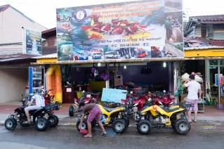 Vang Vieng Laos-4