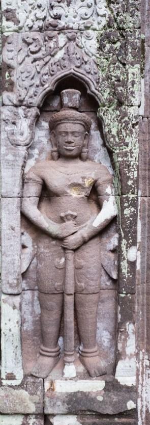 Wat Phu Champasak Laos-15