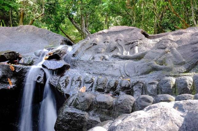 Angkor sin Angkor Wat-14