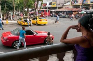Sonsonate_El Salvador_104