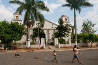 Sonsonate_El Salvador_109