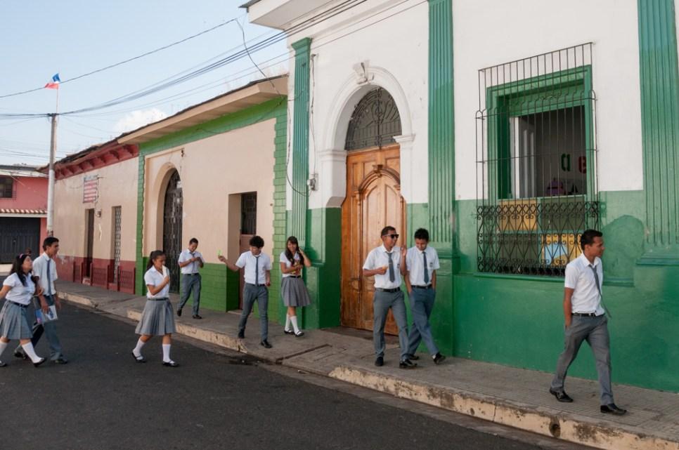 Sonsonate_El Salvador_110
