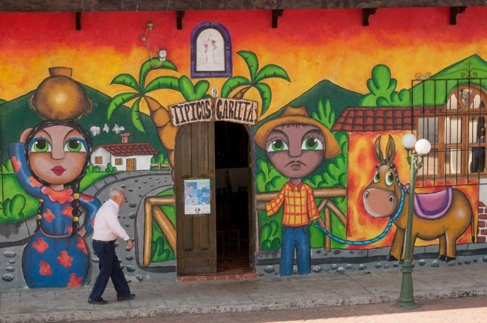 Sonsonate_El Salvador_111