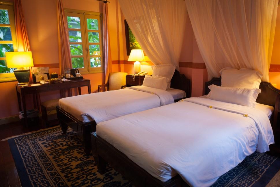 Villa Maly_Luang Prabang_110
