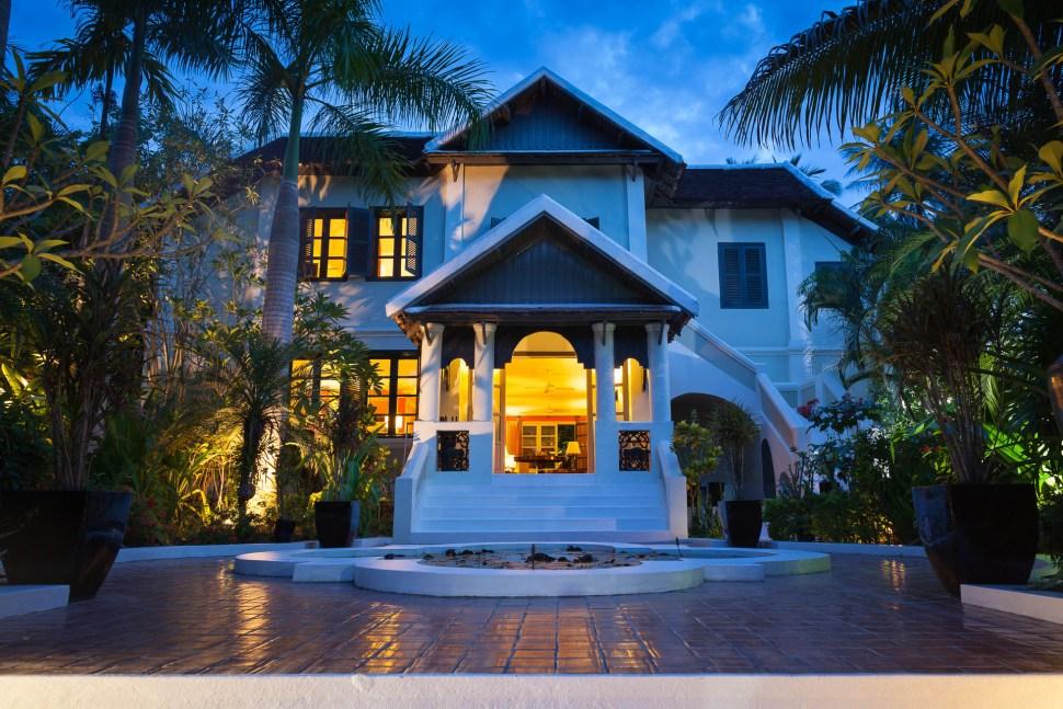 Villa Maly_Luang Prabang_115