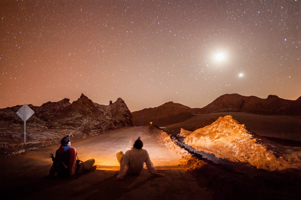Chile_Atacama_105