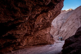 Chile_Atacama_106