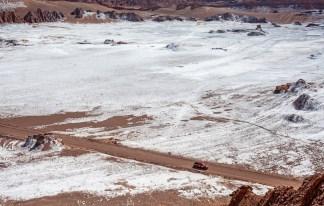 Chile_Atacama_109