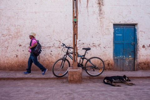 Chile_Atacama_111