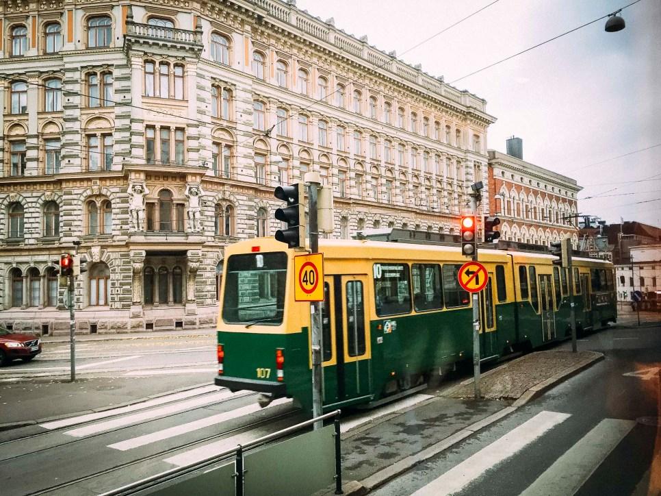 Helsinki_Finlandia-21
