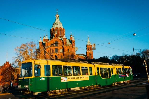 Helsinki_Finlandia-5
