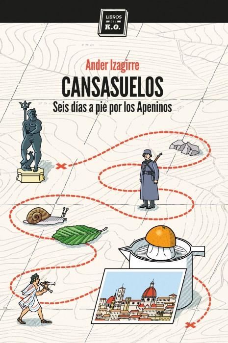 cansasuelos_grande