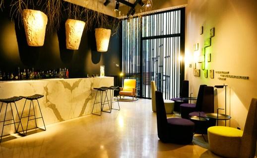 Valencia Excellence Premium