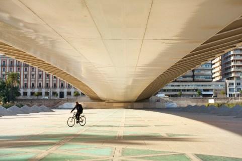 Valencia en bicicleta_01