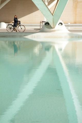 Valencia en bicicleta_05