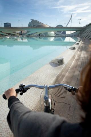 Valencia en bicicleta_06