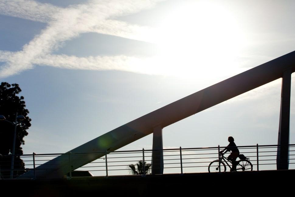 Valencia en bicicleta_09