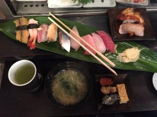 Japon_Tokio_07
