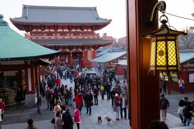 Japon_Tokio_12